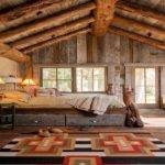Bloombety Great Rustic Room Decor