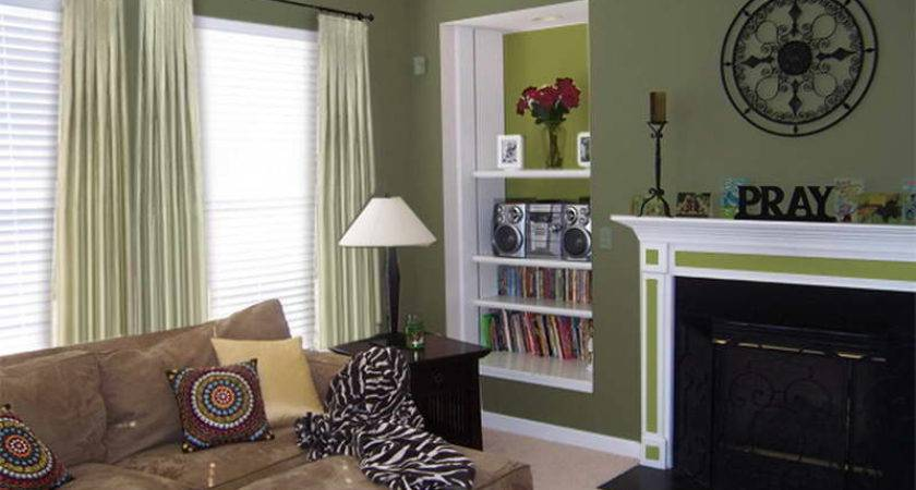 Bloombety Painting Ideas Living Room Grey