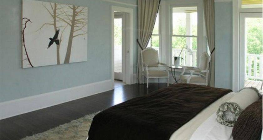 Bloombety Relaxing Bedroom Colors Interior Design