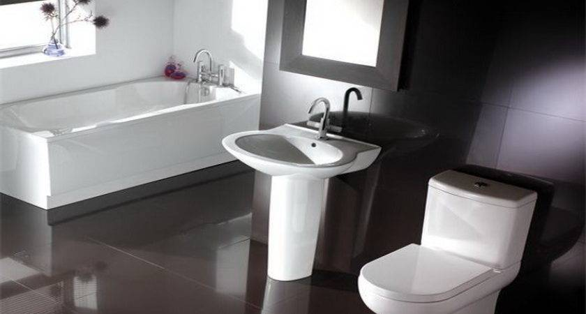 Bloombety Small Master Bathroom Ideas Awesome