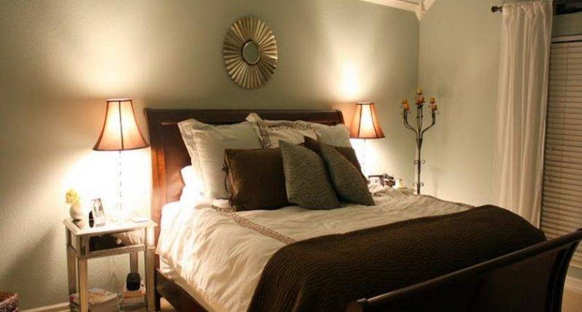 Bloombety Warm Relaxing Bedroom Colors Neutral Shades