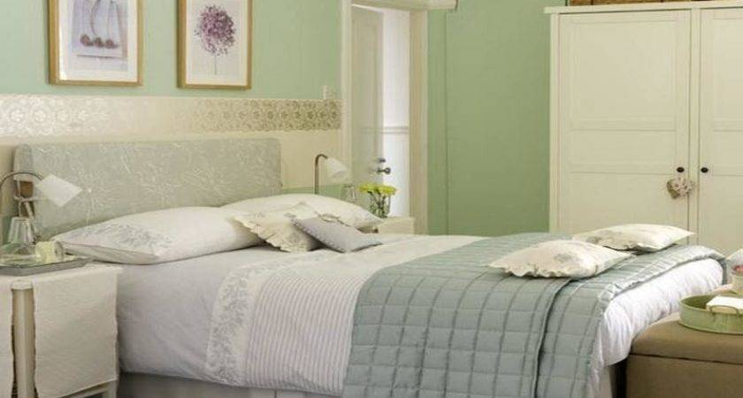 Bloombety White Fresh Bedroom Furniture Decorating Ideas