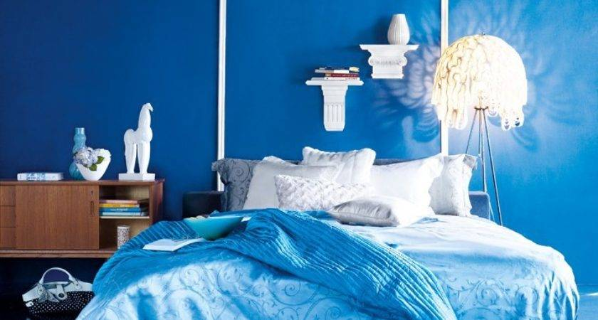 Blue Bedroom Accent Wall Ideas Fresh Bedrooms Decor