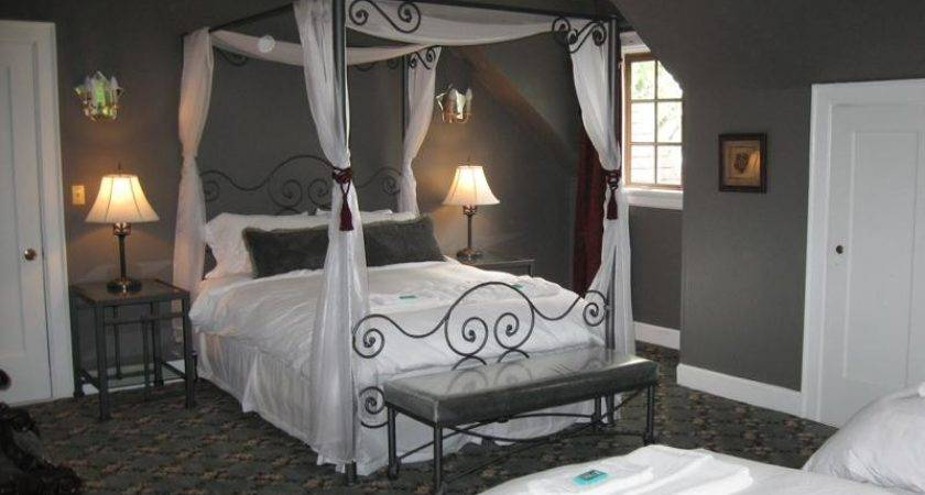 Blue Grey Bedroom Paint Colors Elegant Retreats
