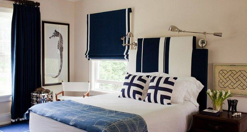 Blue White Interiors Living Rooms Kitchens Bedrooms