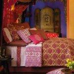 Bohemian Bedroom Interior Design Ideas Https