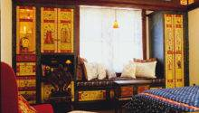 Bohemian Style Bedroom Ideas Evalotte Daily Home