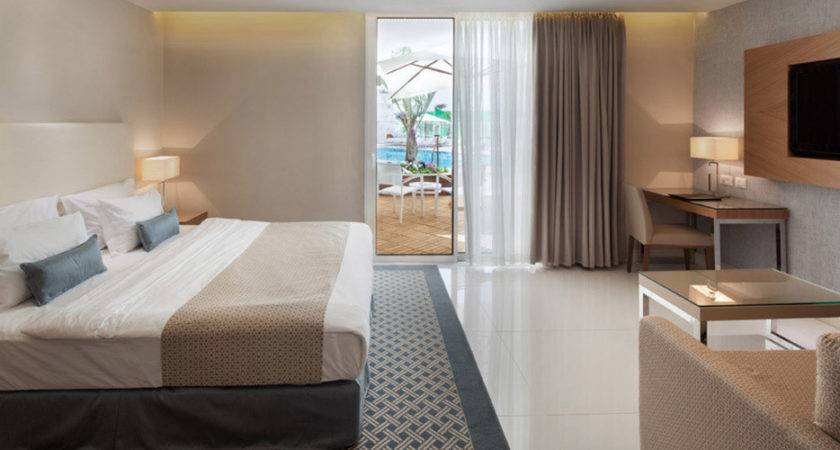 Boutique Beauty Red Sea Orchid Reef Hotel Eilat