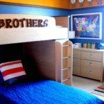 Boy Rooms Paint Ideas Room Design