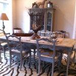 Breathtaking Colorful Dining Room Sets Ideas Home
