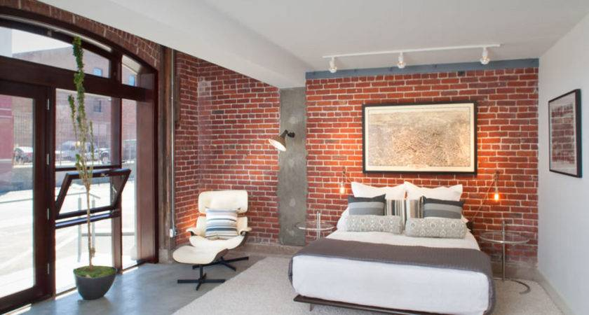 Brick Wall Designs Decor Ideas Design Trends