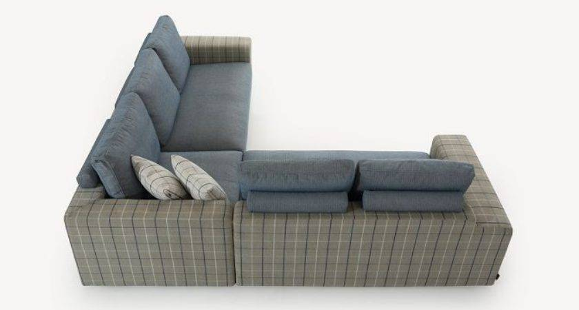 Bright Colored Seater Sofa Set Buy