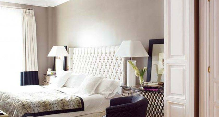Bright Paint Colors Kids Bedrooms Bedroom Color