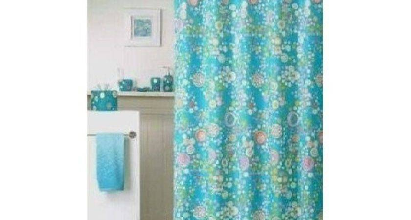 Bright Turquoise Curtains Monagifts Panels