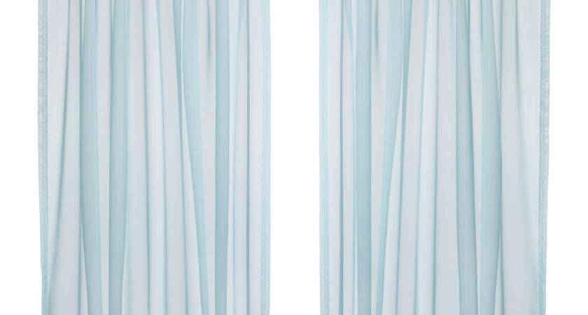 Bright Turquoise Curtains Soozone