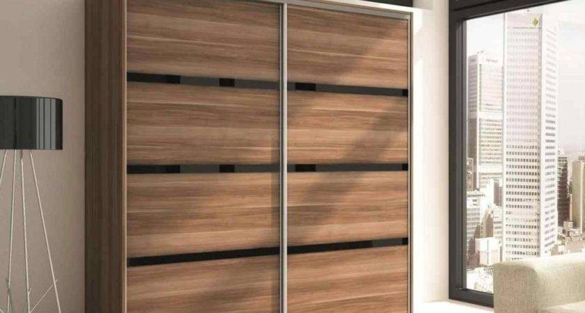 Brilliant Wardrobes Space Buildsimplehome