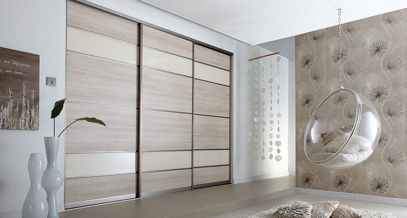 Broadway Fitted Bedrooms