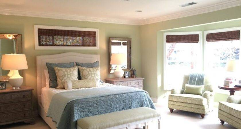 Brown Bedroom Colors Luxury Tiffany Blue White