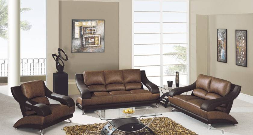 Brown Color Painting Ideas Living Room Home Combo