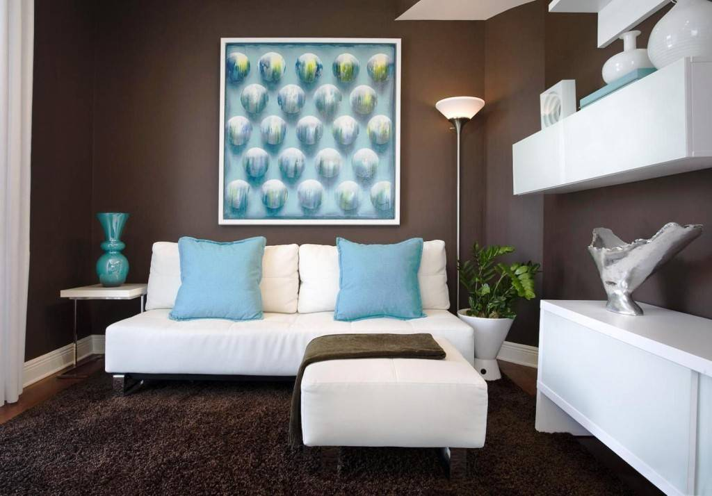 25 Inspiring Dark Turquoise Living Room Photo Barb Homes