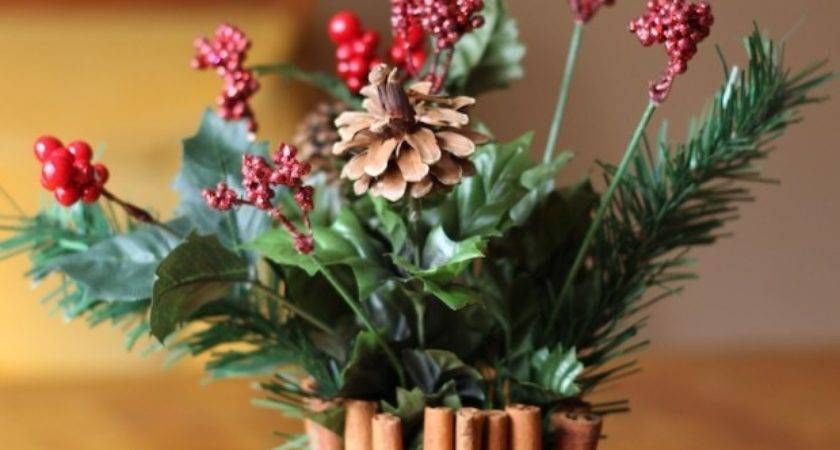 Budget Friendly Diy Christmas Decorations Style