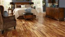 Builder Pride Tobacco Road Acacia Hardwood Flooring