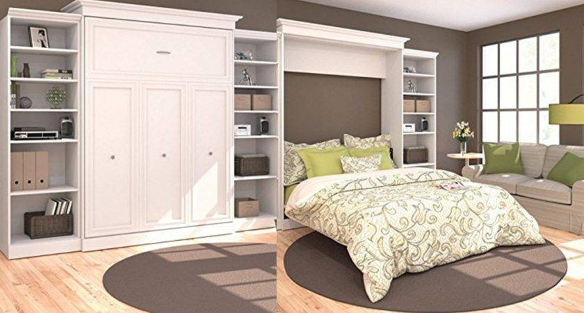 Built Furniture Bedrooms Fitted