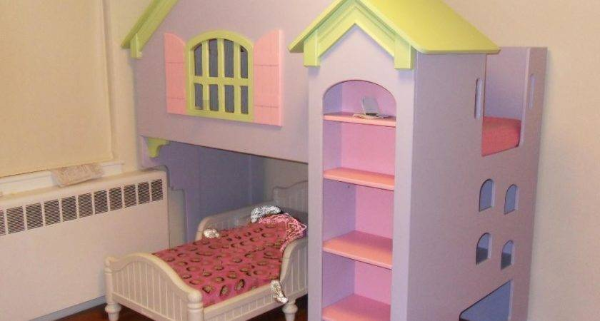 Bunk Beds Beautiful Bed Price Unique Cheap
