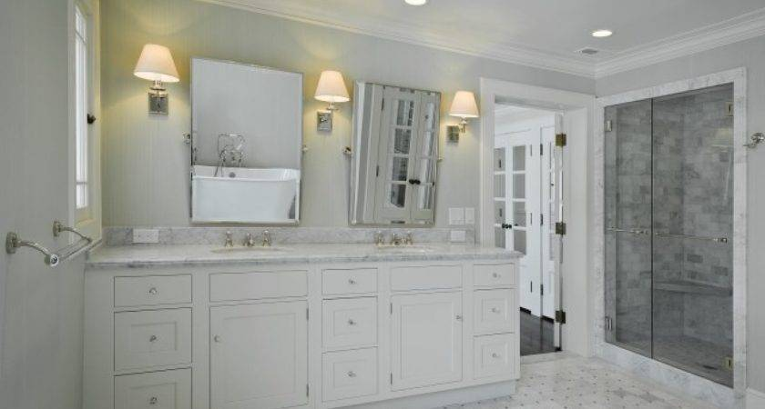 Can Benefit Marble Your Bathroom Design