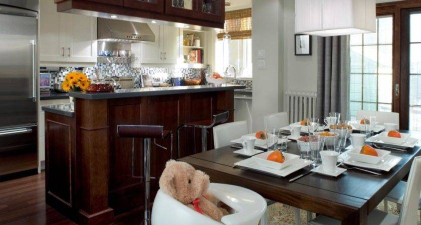 Candice Olson Kitchen Design Ideas Divine Kitchens