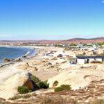 Cape Stay Blog Town Accommodation Capestay Guide