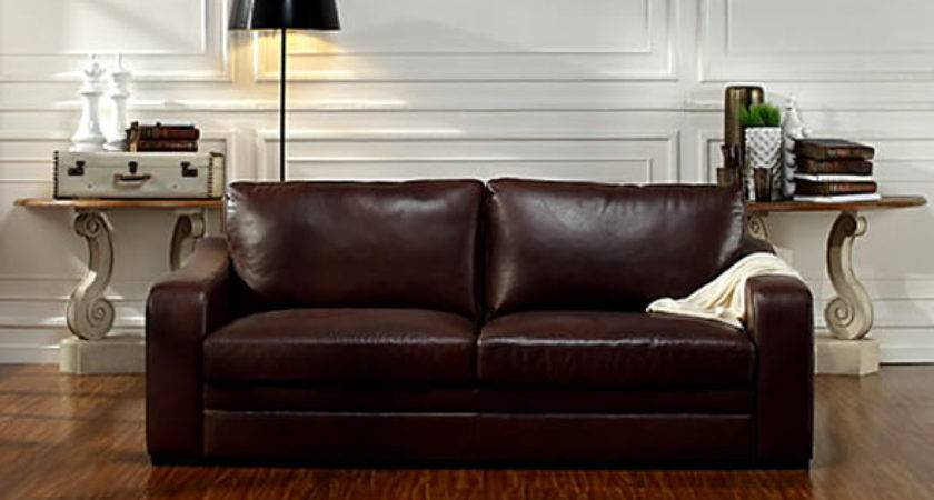 Caring Leather Your Home Zen Zada