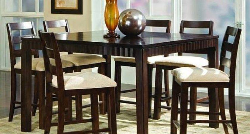 Casual Dining Table Decorating Ideas Photograph Din