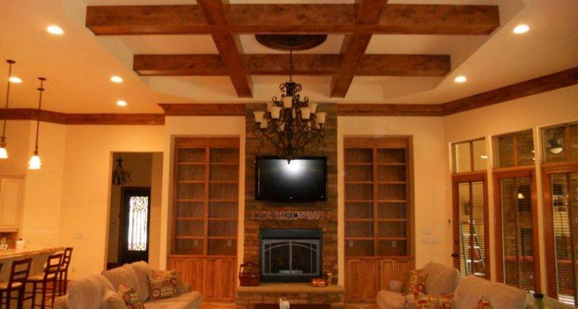 Ceiling Designs Homes Simple House Design