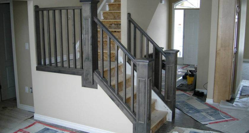 Centurystairsystems Flyer