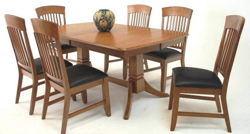 Chair Dining Table Room Chairs Modern