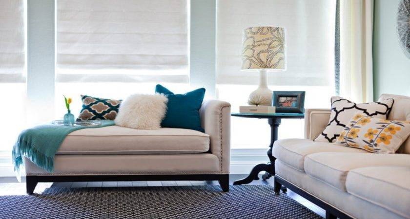 Chaise Lounge Living Room Furniture Rooms