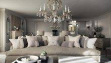 Chalet Chic Living Room Ideas Ultimate Luxury