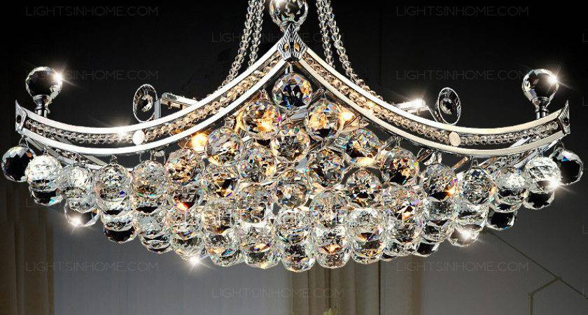 Chandelier Cheap Chandeliers Contemporary Collection