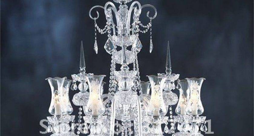 Chandelier Sale Pertaining Your Property