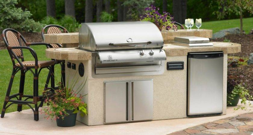 Charcoal Gas Outdoor Grills Hgtv
