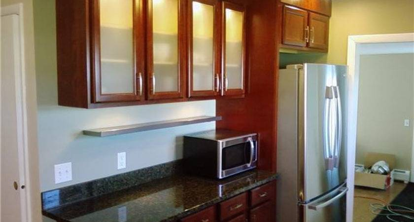 Charming Frosted Glass Kitchen Cabinet Doors Advice