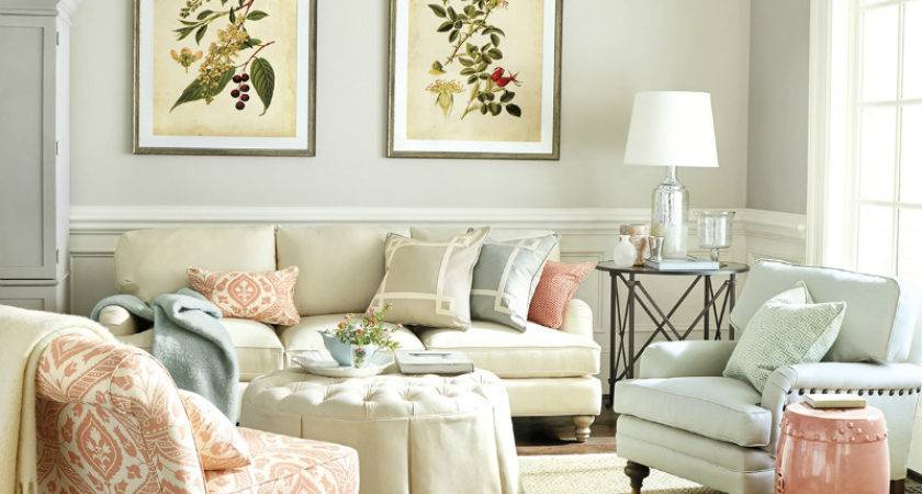 Charming Living Room Ideas Decoholic