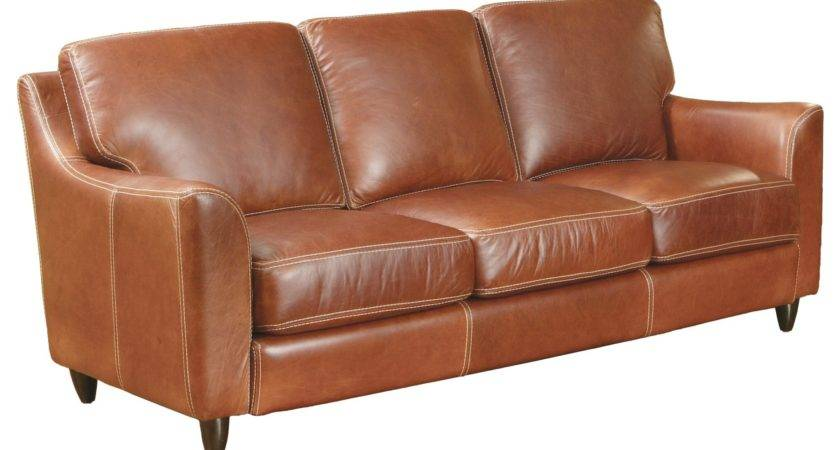 Charming Texas Leather Furniture Accessories Great
