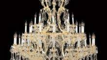 Cheap Chandeliers Sale Campernel Designs
