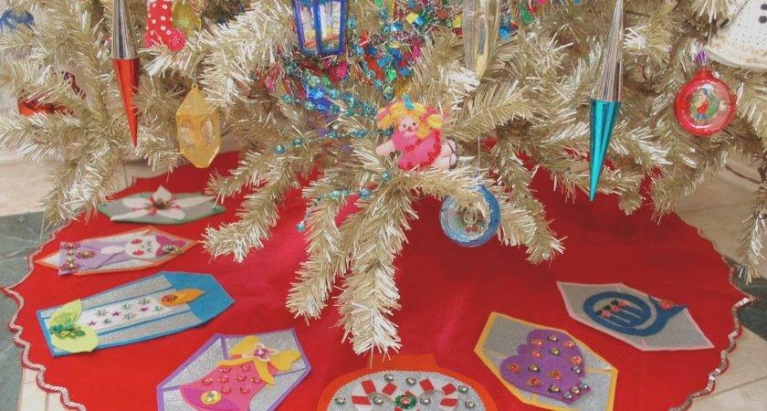 Cheap Christmas Decorations Outdoor New Make