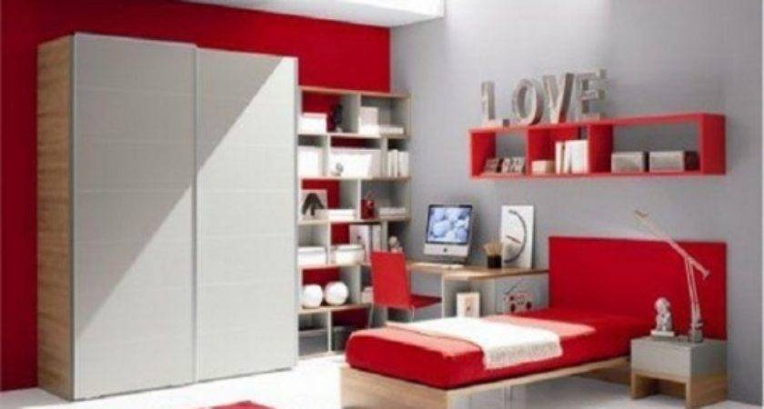 Cheap Furniture Beds Awesome Bedroom Ideas