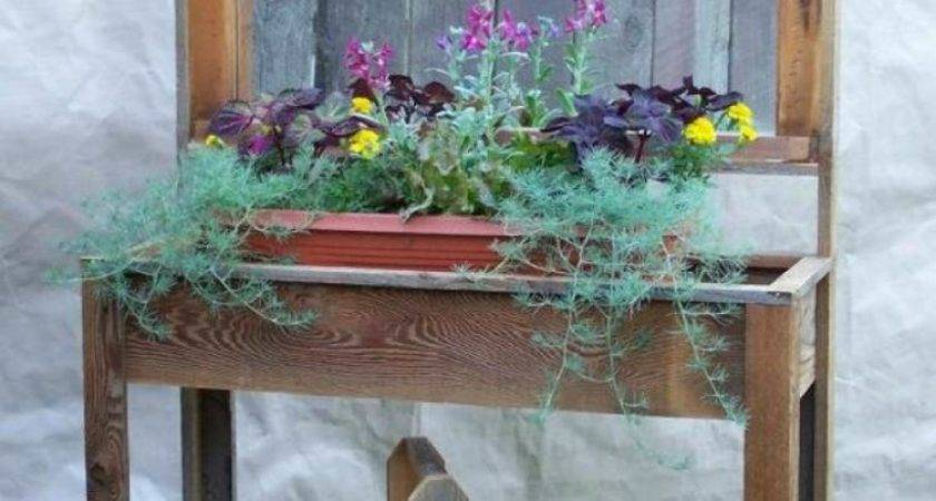 Cheap Garden Decoration Objects Style Shabby Chic