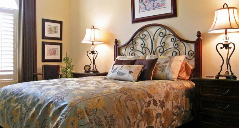 Cheap Guest Bedroom Ideas