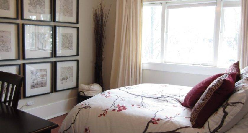 Cheap Guest Room Ideas Diy Bedroom Interalle